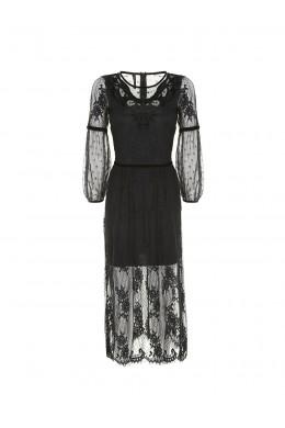 Женское платье IMPERIAL - AVH2UKW