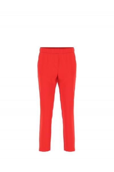 Женские брюки IMPERIAL на резинке PSR8