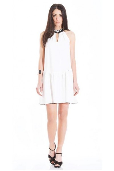 Женское платье LITORALE