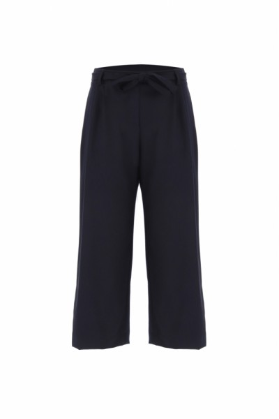 Женские брюки IMPERIAL  PVH9WEM