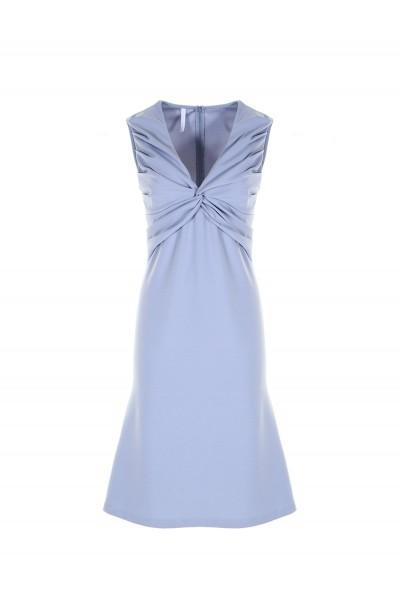 Женское платье IMPERIAL - AUI2TIE