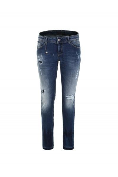Женские джинсыIMPERIAL  -  P372WSAD01