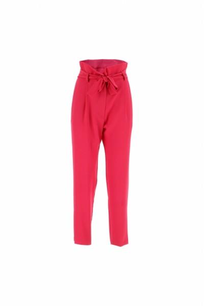 Женские брюки IMPERIAL - PUL8VGG