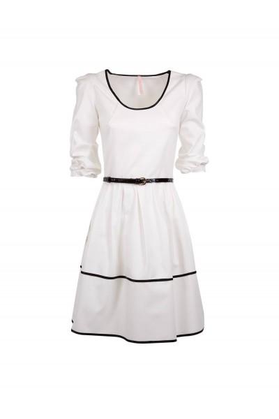 IMPERIAL Женское платье модное ALO9NDJ