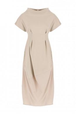 IMPERIAL Женское платье AA72XBS