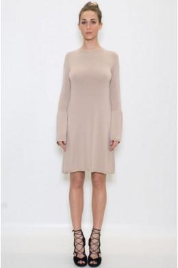 Платье женское KONTATTO - 3M2315