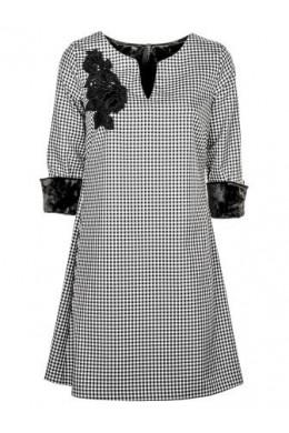 Женское платье IMPERIAL - A9990397E