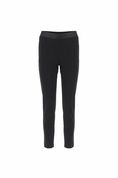 Женские брюки IMPERIAL PVN2