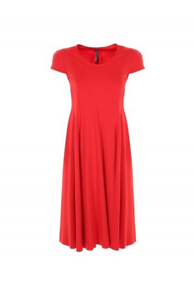 IMPERIAL Женское платье AVD2UGU