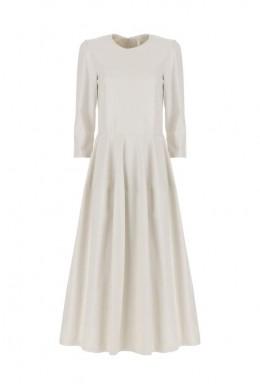 IMPERIAL Женское платье AZD0WZG
