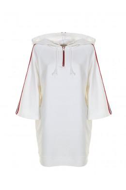 Платье женское IMPERIAL - AUC5THV