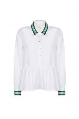 Рубашка женская IMPERIAL - CGH7VDG