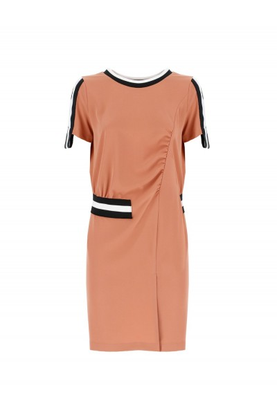 Женское платье IMPERIAL - AWY3VJO