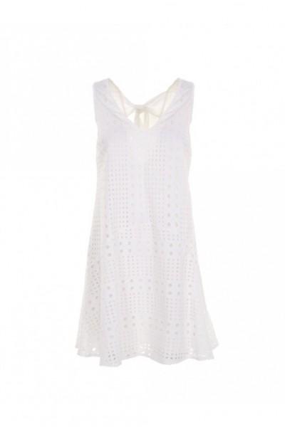 IMPERIAL Женское платье без рукавов ARZ1RXW