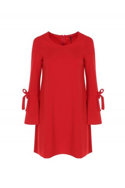 IMPERIAL Женское платье AWD3U39