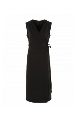 Платье женское IMPERIAL - AVB4UFC