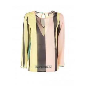 Женская блуза солидная деловая IMPERIAL - M98CPIV