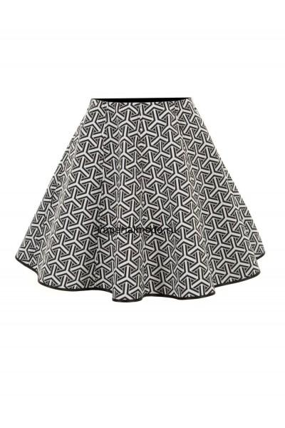 Женская юбка молодежная