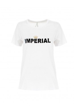 Женская футболка IMPERIAL - T544VAHSIC