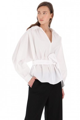 IMPERIAL Рубашка женская CHS4XFP