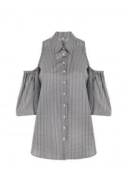 Рубашка женская IMPERIAL - CFN2TOO