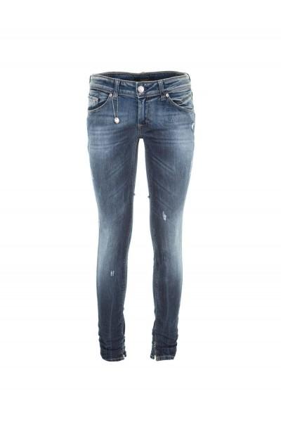Женские джинсы IMPERIAL красивые P3723WSR32
