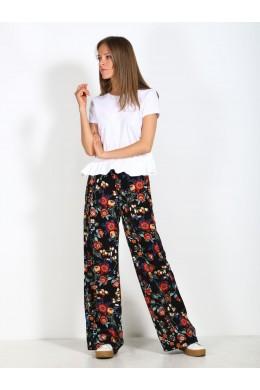 Женские брюки IMPERIAL PUA0T1S