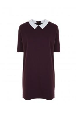 Платье женское IMPERIAL - ATO5SBE