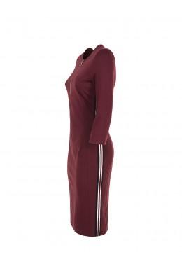 Женское платье IMPERIAL - AVK6UGU