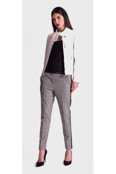 Женские брюки ESPLORATORE