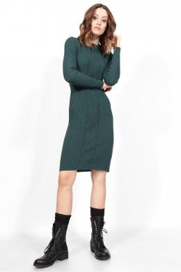 Женское платье IMPERIAL - M553G630