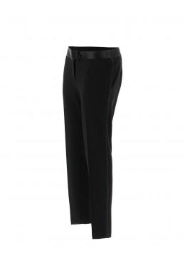 Женские брюки IMPERIAL PVC1VIN