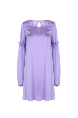 Женское платье IMPERIAL - AUJ0TFE