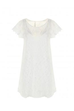 Платье женское IMPERIAL - AUV6T2F