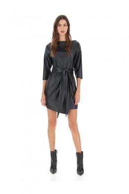 IMPERIAL Женское платье AZL5WQL