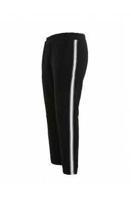 Женские брюки IMPERIAL - PTV2THVARN