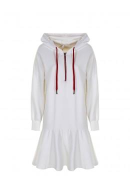 Платье женское IMPERIAL - AUA6TILL