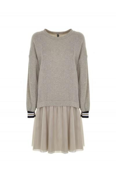 IMPERIAL Женское платье ASR5SKE