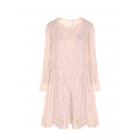 Женское платье  IMPERIAL - ATT4TLL