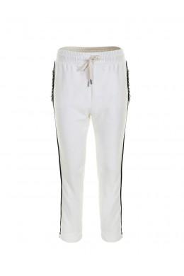 Женские брюки IMPERIAL - PTR0THV
