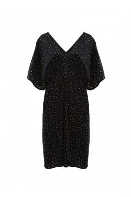 Женское платье IMPERIAL - ATL2S8P