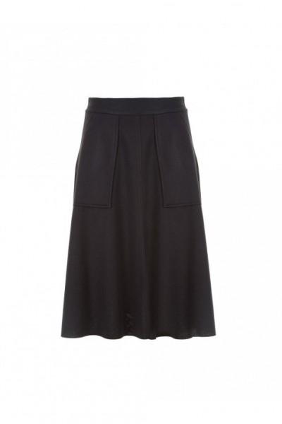 Женская юбка модная