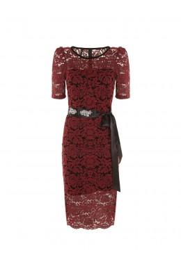 Женское платье IMPERIAL - AWE1U6H