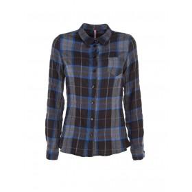Женская рубашка IMPERIAL - CDCOOWZ
