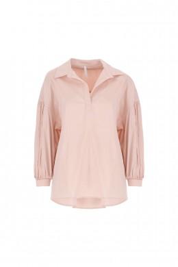 Женская рубашка IMPERIAL - GFD6XCJ