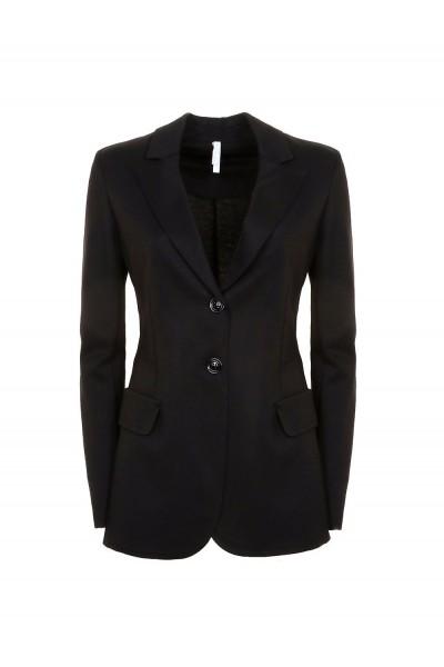 Женский пиджак IMPERIAL - JS31