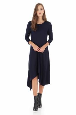 IMPERIAL Женское платье AZM3WFS