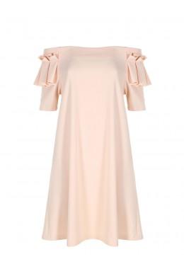 Платье женское IMPERIAL - AUK5TIE