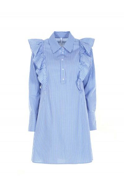Платье,рубашка женская IMPERIAL - ATV1TOO
