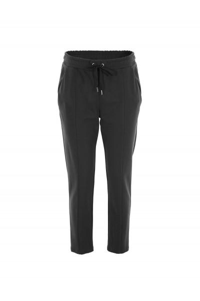 Женские брюки IMPERIAL -PTU9XBS
